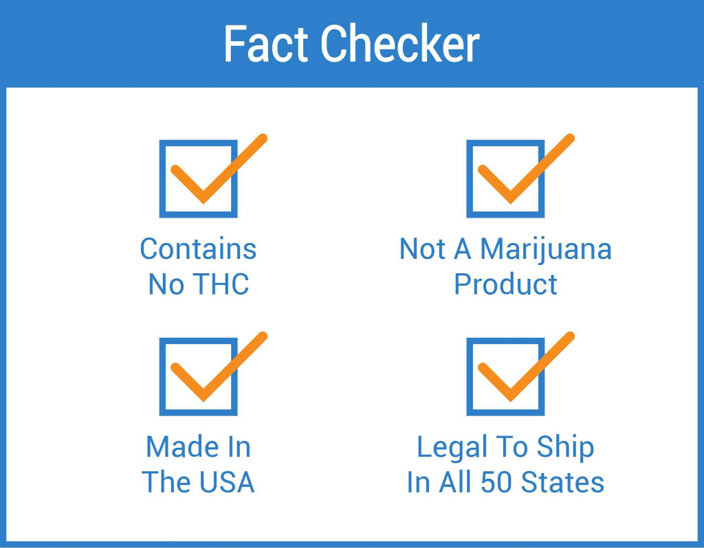 Fact Checker 2