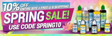 Spring Sale 10% OFF Sitewide SPRING10 Mobile